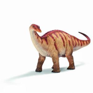 Schleich Figurine dinosaure : Apatosaurus (14514)