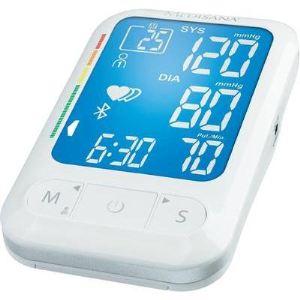 Medisana BU 550 - Tensiomètre de bras