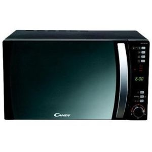 Candy CMC30DCV - Micro-ondes gril combiné