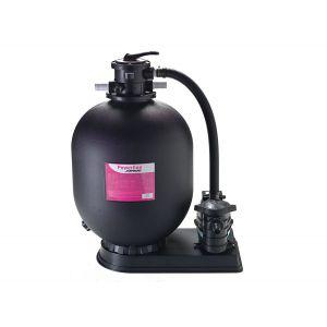 Hayward 81073 - Groupe de filtration Powerline 14 m3/h