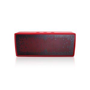 Antec SP1 - Enceinte sans fil Bluetooth