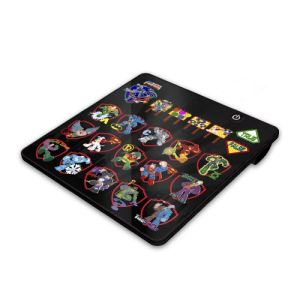 Inspiration Works Dc Superfriends Superhero Power Tablet
