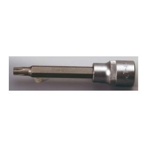 "KS Tools 911.1525 - Douille tournevis 1/2"" Torx T40 L.110mm"