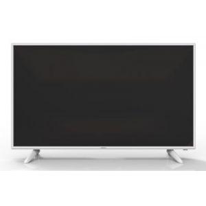Thomson 32HC3101W - Téléviseur LED 80 cm