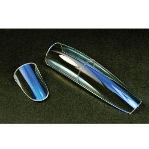 AFV Club AC32002 - Accessoires pour vitrines : revêtement anti-reflets F/A-18D - Echelle 1:48