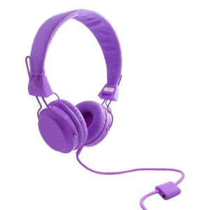 Wize & Ope HPHO - Casque audio avec micro