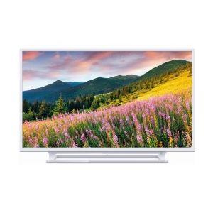 Toshiba 32W1534 - Téléviseur LED 81 cm