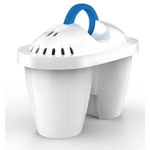 carafe a eau comparer 721 offres. Black Bedroom Furniture Sets. Home Design Ideas