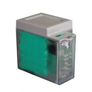Diagral 6100144 - Batterie de secours 24V pour motorisation de portail et porte de garage