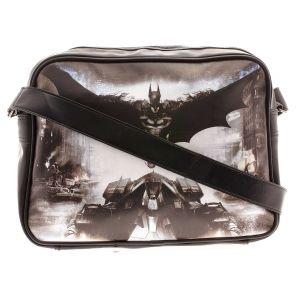 Besace Batman Arkham Knight