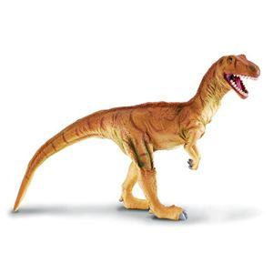Collecta Figurine dinosaure : Eustreptospondylus