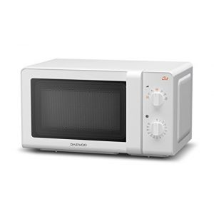 Daewoo kog-6F27-Micro-ondes avec fonction grill