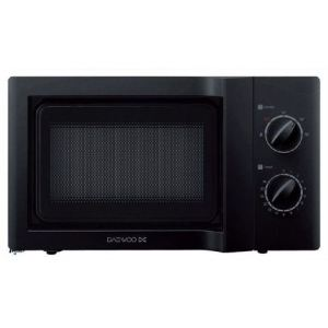 Daewoo KOR6L65 - Micro-ondes 800 Watts