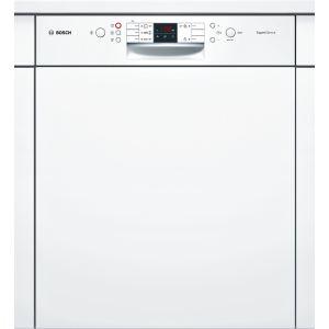 Bosch SMI53L82 - Lave-vaisselle 12 couverts