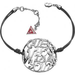 Guess Ubb12201 - Bracelet pour femme