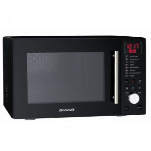 Brandt GE2607 - Micro-ondes avec Grill