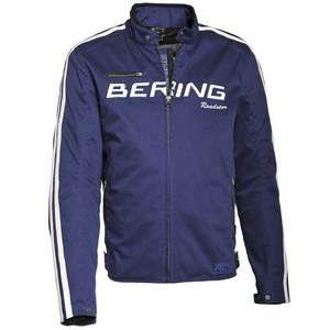 Bering Scalp - Blouson de moto textile pour homme