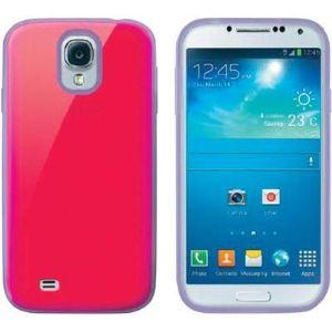 Belkin F8M915B1C03 - Coque de protection pour Samsung Galaxy S5