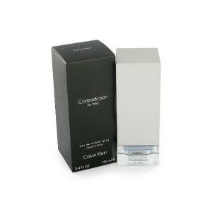 Calvin Klein Contradiction - Eau de toilette pour homme