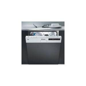 Candy CDS2D35 - Lave-vaisselle intégrable 13 couverts