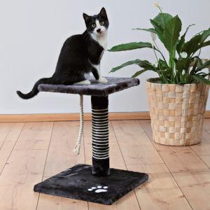 Trixie Arbre à chat Viana (44 cm)