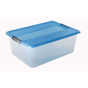 Boîte de rangement Kliker (35 L)