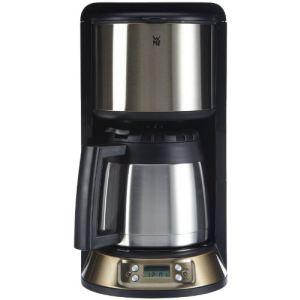 WMF Cashmira - Cafetière électrique thermo