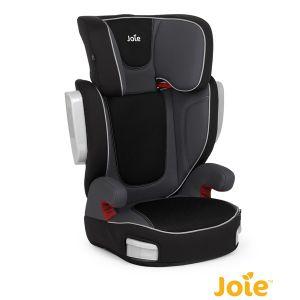 siege auto groupe 2 3 joie joie comparer 10 offres. Black Bedroom Furniture Sets. Home Design Ideas