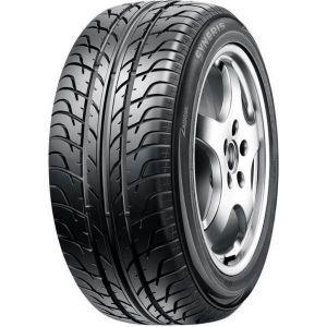Michelin 235/50 R19 99V Latitude Sport 3