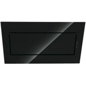 falmec quasarv1421 hotte aspirante d corative murale comparer avec. Black Bedroom Furniture Sets. Home Design Ideas