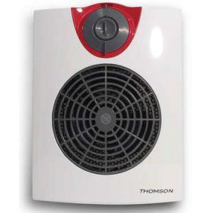 Thomson THSF026R - Chauffage soufflant de salle de bain 2000 Watts