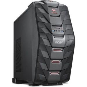 Acer Predator G3-710-031 - Core i5-6400 2,7 GHz
