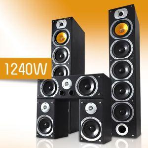 323 offres colonne de musique comparez avant d 39 acheter en ligne. Black Bedroom Furniture Sets. Home Design Ideas