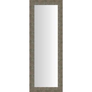 Miroir 140 cm 40 comparer 199 offres for Miroir 40x140