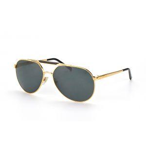 Versace VE2155 - Lunettes de soleil pour homme