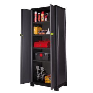 34 offres armoire grosfillex economisez et achetez en ligne for Armoire grosfillex