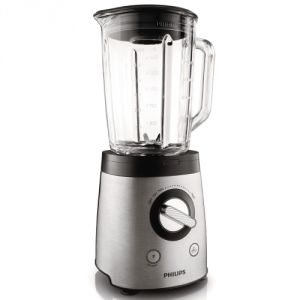 Philips HR2093/00 - Blender Avance Collection