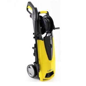 Lavor i Clean 160 - Nettoyeur haute pression 160 bars