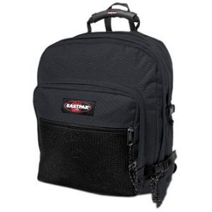 Eastpak Ultimate - Sac à dos