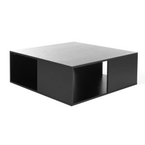 Miliboo Table basse design Cubik