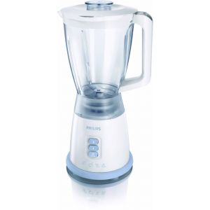 Philips HR2020-70 Blender compact