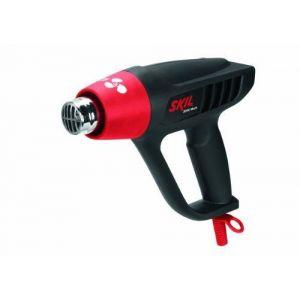 Skil F0158003DA - Décapeur thermique 8003 DA 2000W