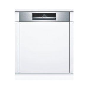 Lave vaisselle 41 db comparer 70 offres - Comparer lave vaisselle encastrable ...