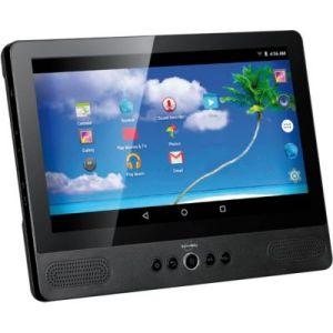 """Inovalley COMBO10 - Lecteur DVD Portable et Tablette tactile 9"""""""