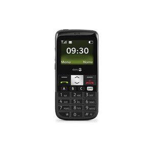 Doro PhoneEasy 332 GSM