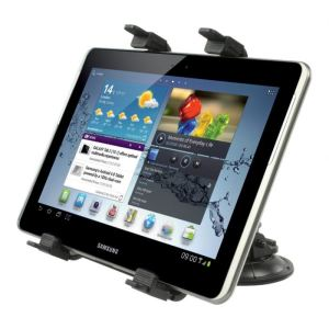 König CSTCH100 - Support de voiture universel pour tablette