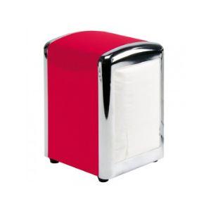 22 offres porte serviette de table rouge touslesprix vous renseigne sur les prix. Black Bedroom Furniture Sets. Home Design Ideas