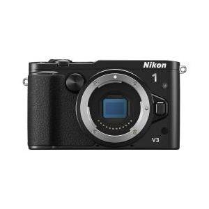 Nikon 1 V3 (Boîtier nu)