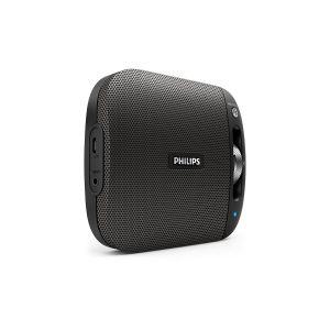 Philips BT2600 - Enceinte portable sans fil MultiPair rechargeable