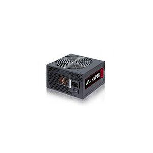 Fortron Hyper S 600 - Bloc d'alimentation PC 600W 85 Plus